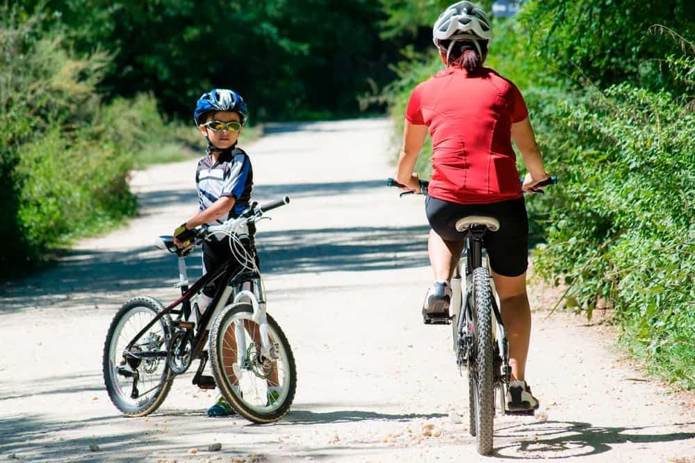 sardegna-bici-con-famiglie